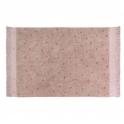Tapete Lorena Canals Symphony Vintage Nude - 1.40 x 2.00 m