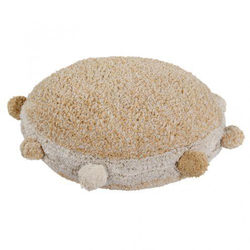 Almofada Lorena Canals  Bubbly Honey 48 cm