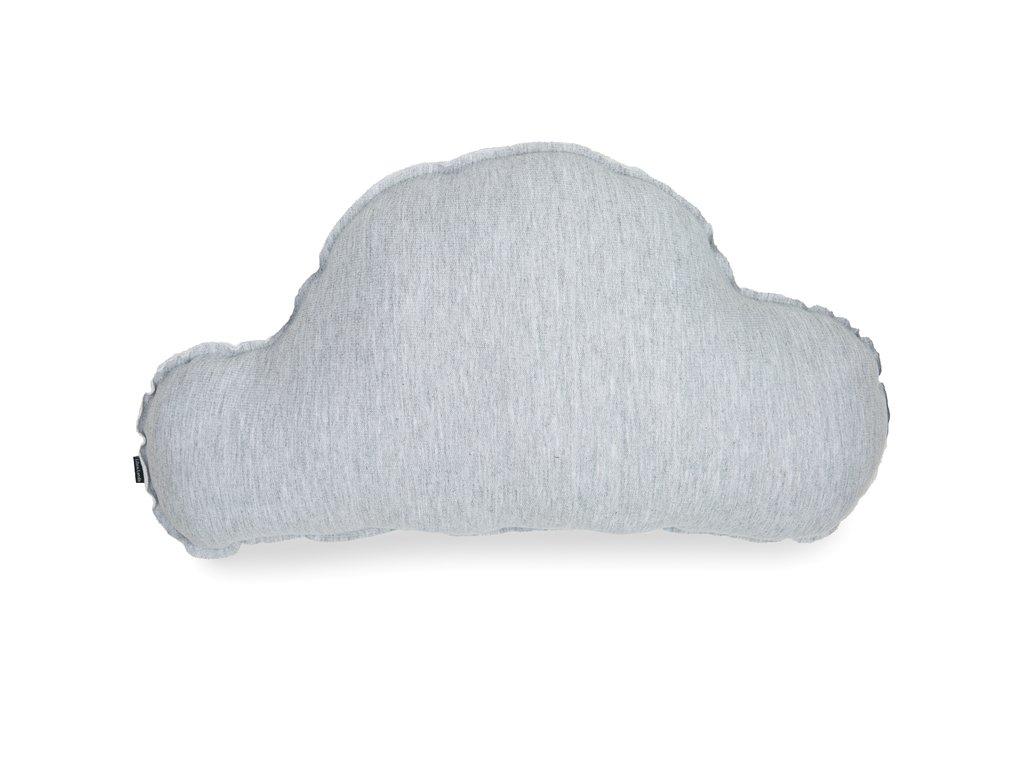 Almofada Nuvem - Mescla - grande