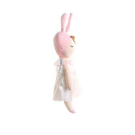 Boneca Metoo Angela - Angel 33 cm - Cores