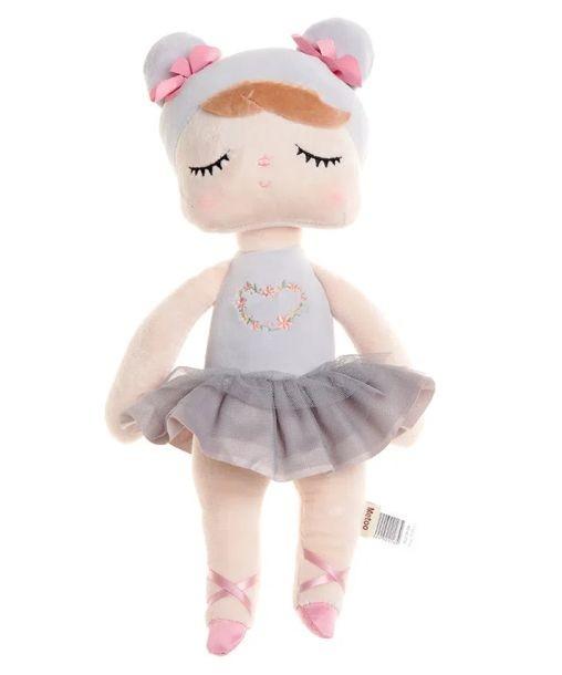 Boneca Metoo Angela Sofia 33 cm