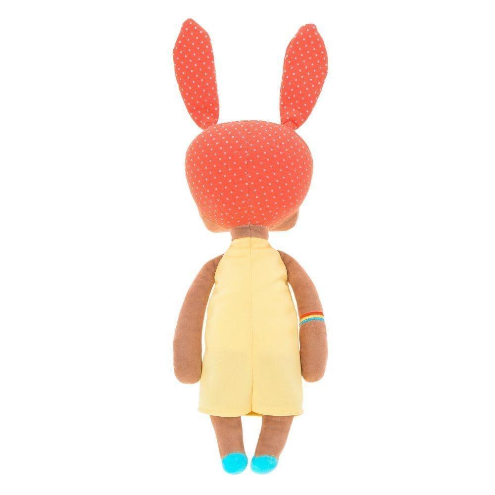 Boneca Metoo Angela - Summer 33 cm