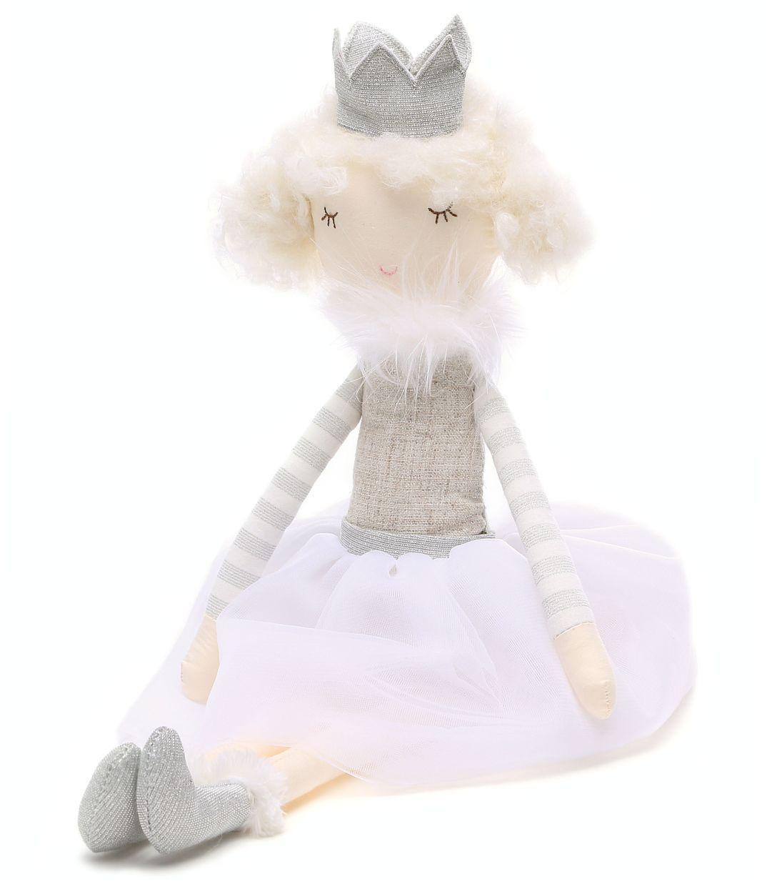 Boneca Sam & Peas - Fada Lola