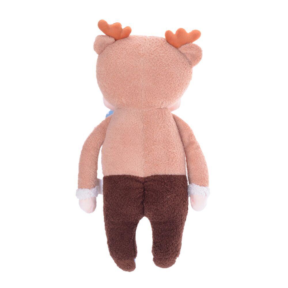 Boneco Metoo Doll Menino - Deer Boy