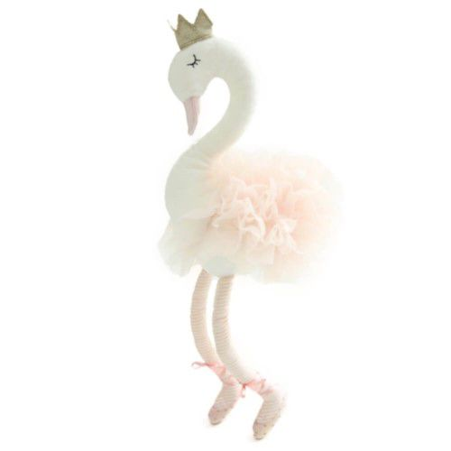 Cisne Sam & Peas - Swan Victoria