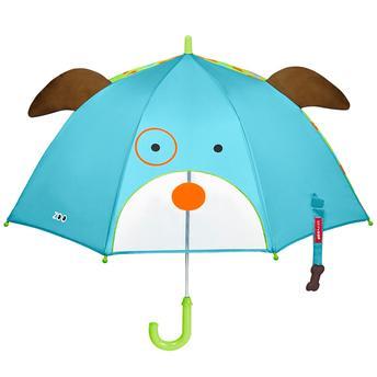 Guarda-Chuva Infantil Skip Hop - Cachorro