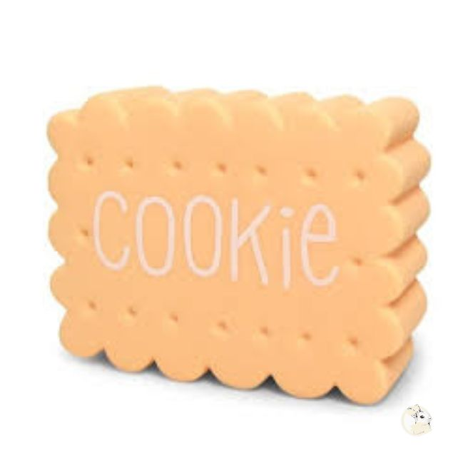 Luminária Cookie