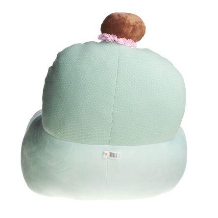 Mini Sofá Infantil Metoo - Modelos