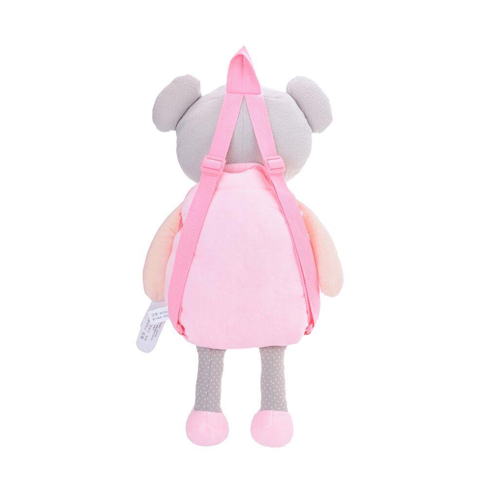 Mochila Metoo- Koala