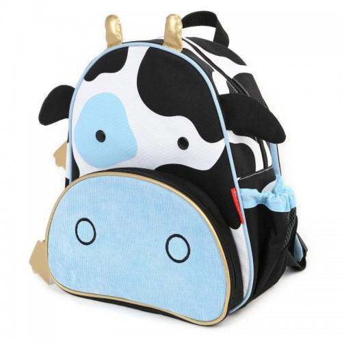 Mochila Infantil Skip Hop - Vaca