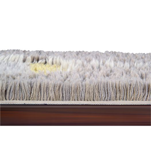 Tapete Lorena Canals Retangular em Lã Woolable  Arizona - 240 x 170 cm