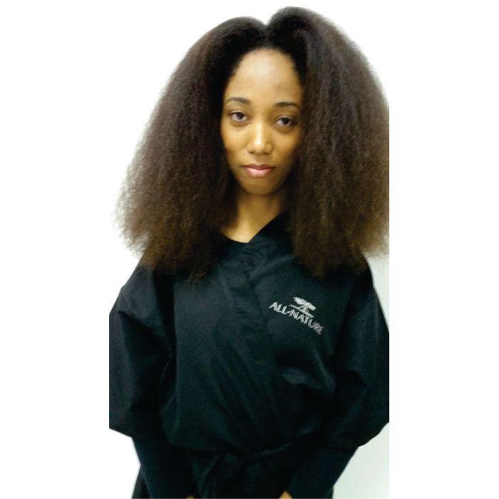 Loção Onduladora Booster, Ondulação e Permanente Afro 250g Afro Nature -  All Nature