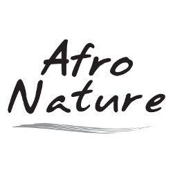 Afro Permanente Profissional e Relaxamento Capilar All Nature