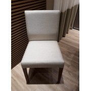 Cadeira Basic(A)