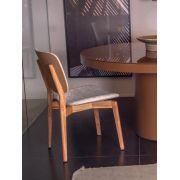 Cadeira Drop (A)
