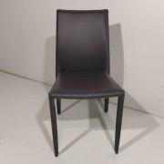 Cadeira Amanda (A)