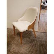 Cadeira Glória (A)
