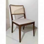 Cadeira Laura (A)