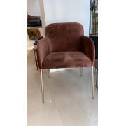 Cadeira Noa (A)