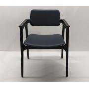 Cadeira Ditta (A)