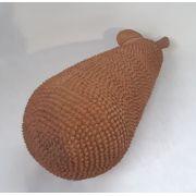 Escultura Jaca G - Garimpo de Cá (A)