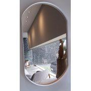 Espelho Tri (B)