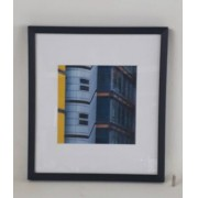 Quadro Building Collection MD1001P (X)