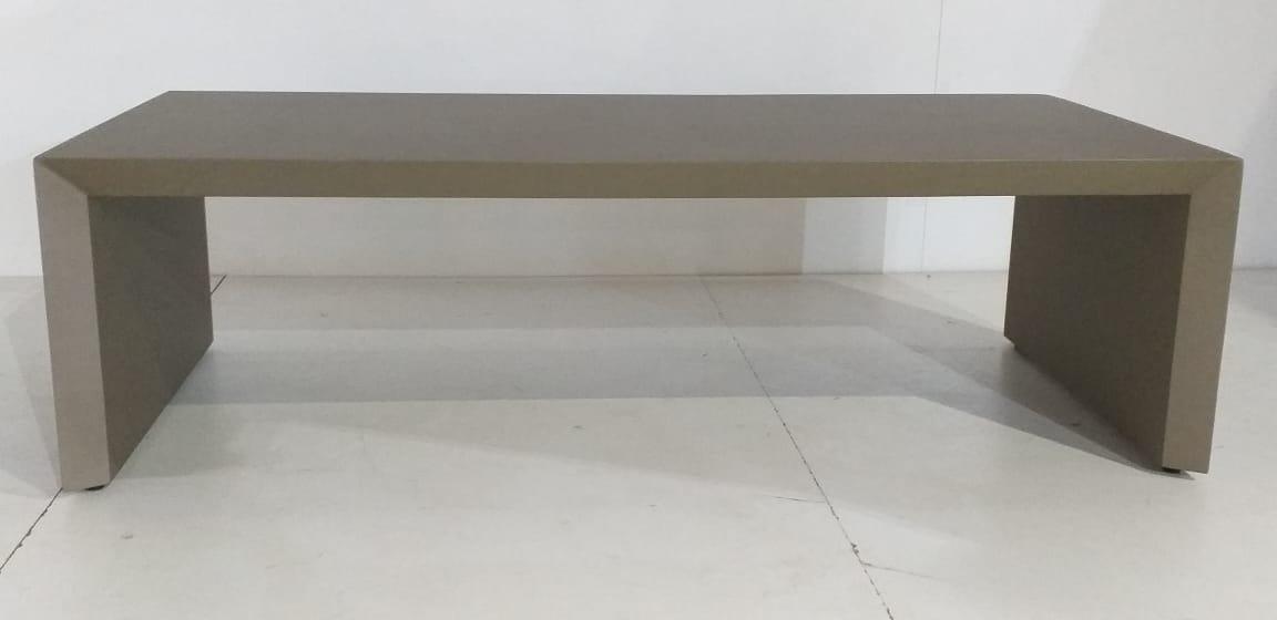 Mesa De Centro Turin (A)