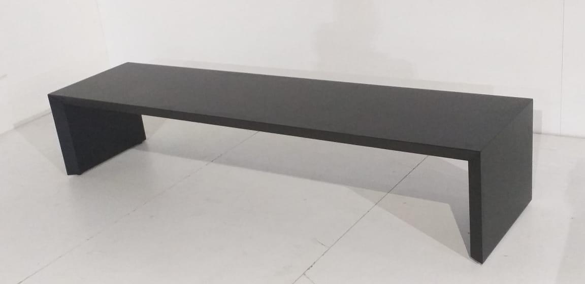Mesa de centroTurin (A)