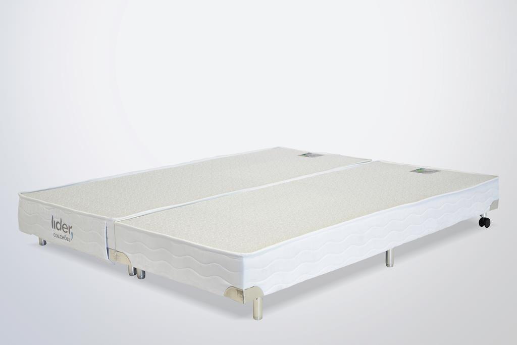 Box Cofre