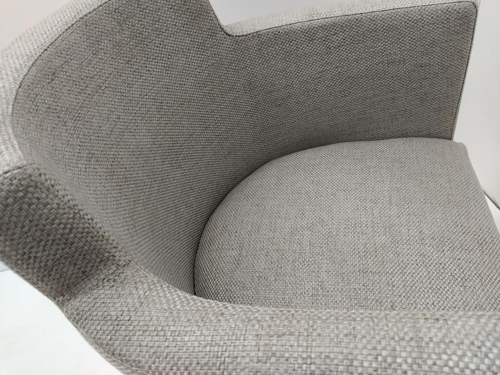 Cadeira 066 (A)