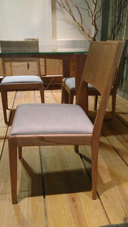 Cadeira Alva (A)