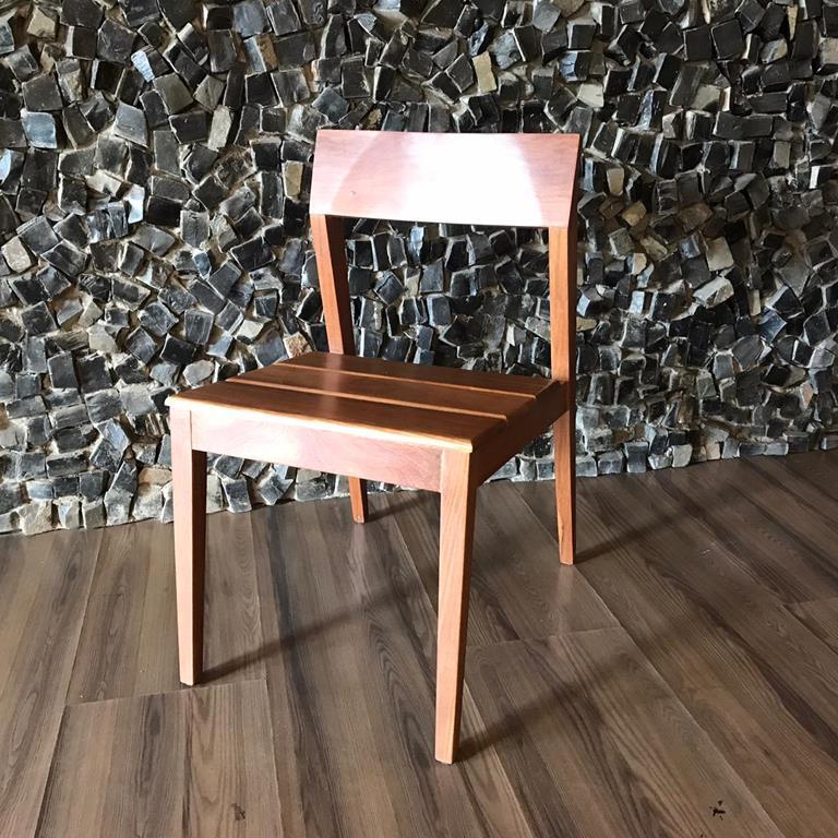 Cadeira Angra (A)