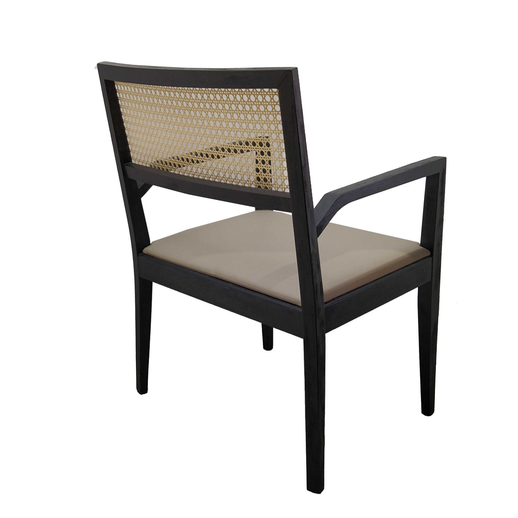 Cadeira Aurora(A)