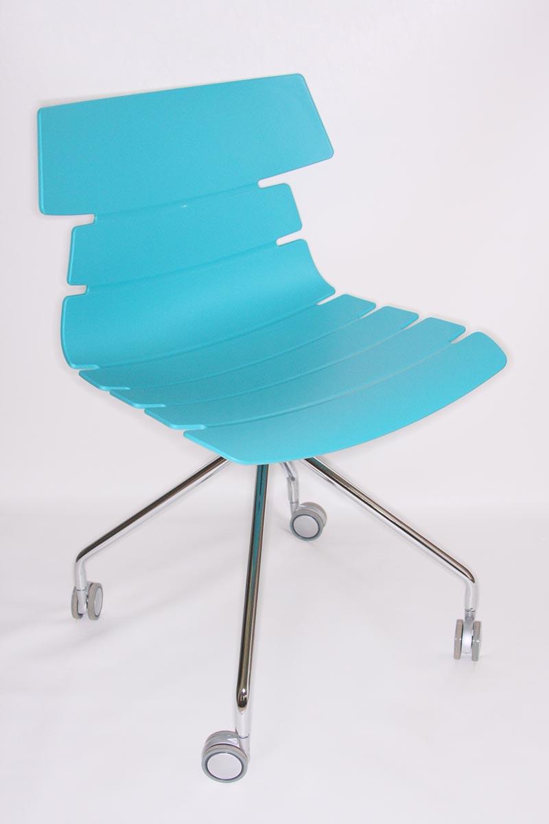 Cadeira Bellini(A)