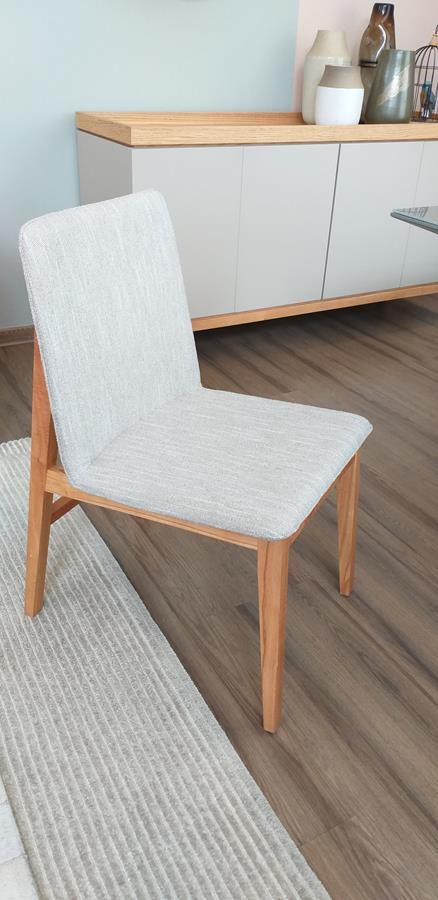 Cadeira Form(A)