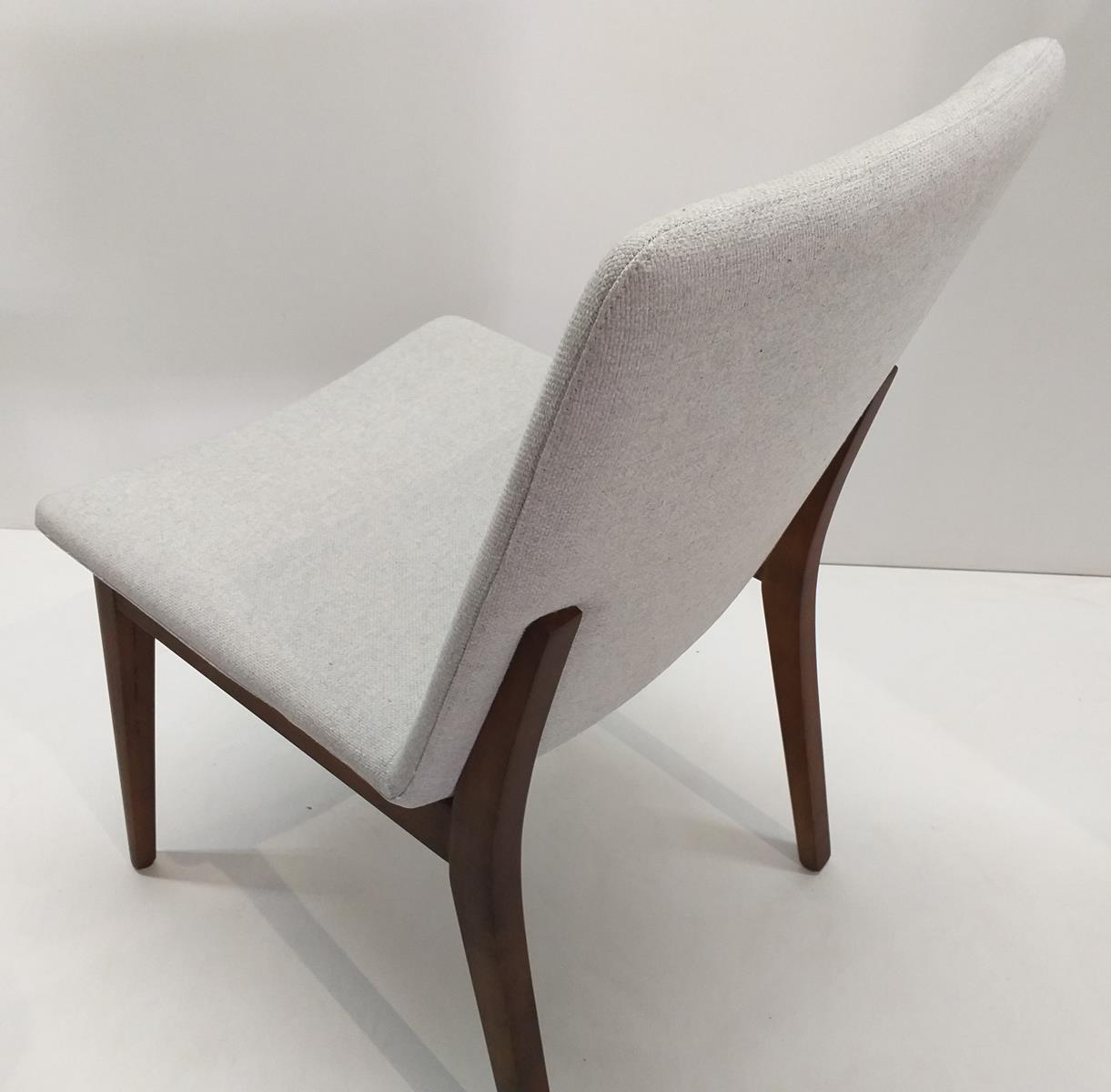 Cadeira Coeva (I)