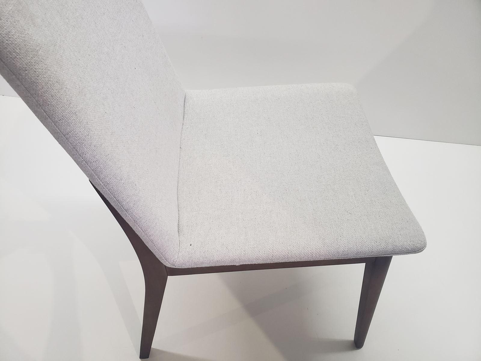 Cadeira Coeva (A)