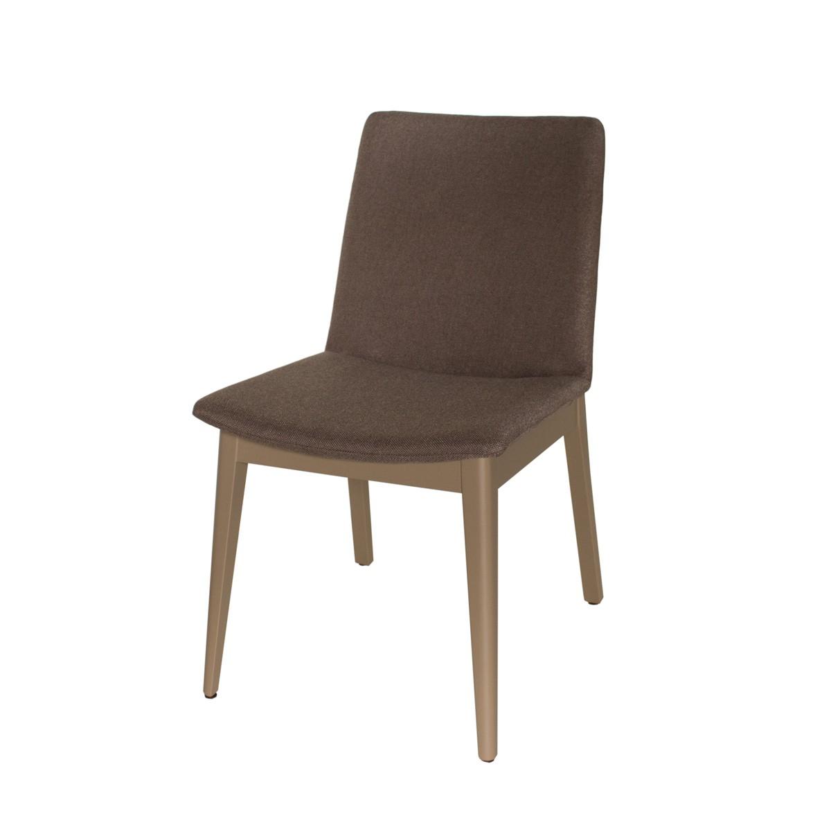 Cadeira Coeva(A)