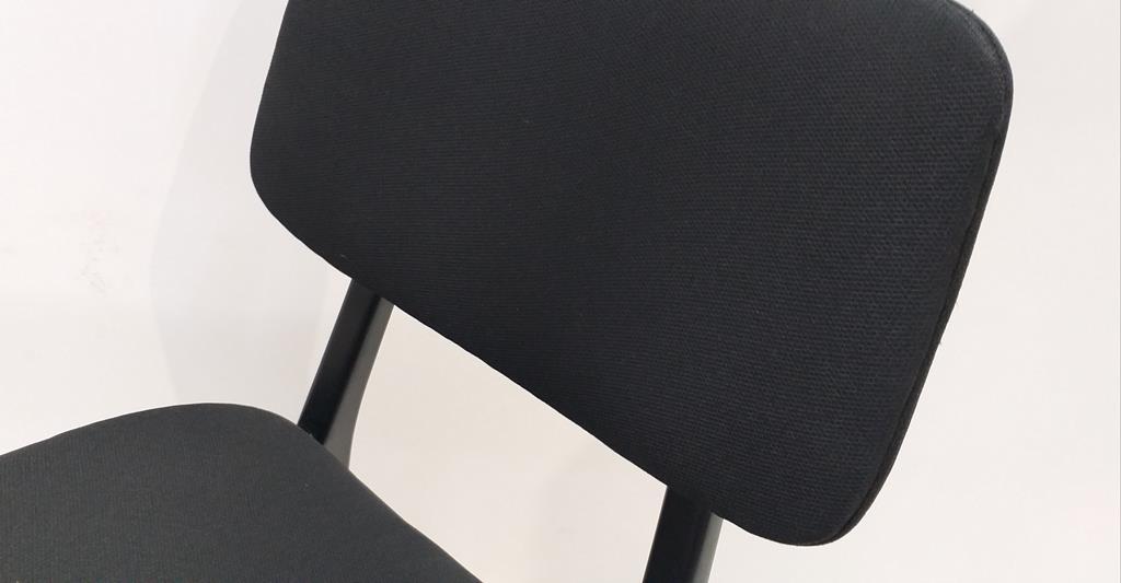 Cadeira Dantes Pequena (A)