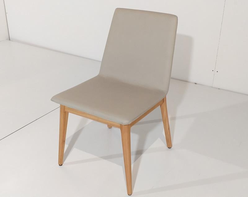Cadeira Edge(A)