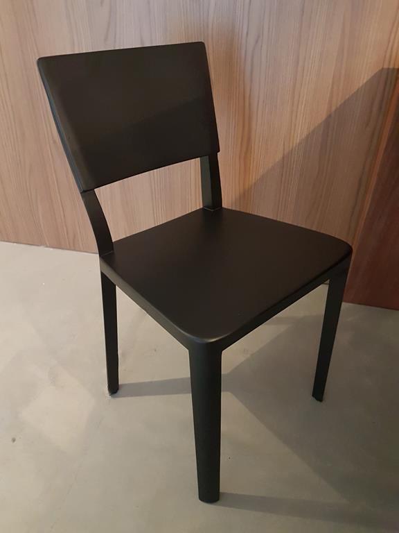 Cadeira Fly (A)
