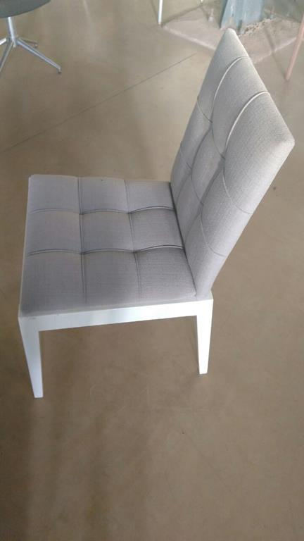 Cadeira Gala (A)