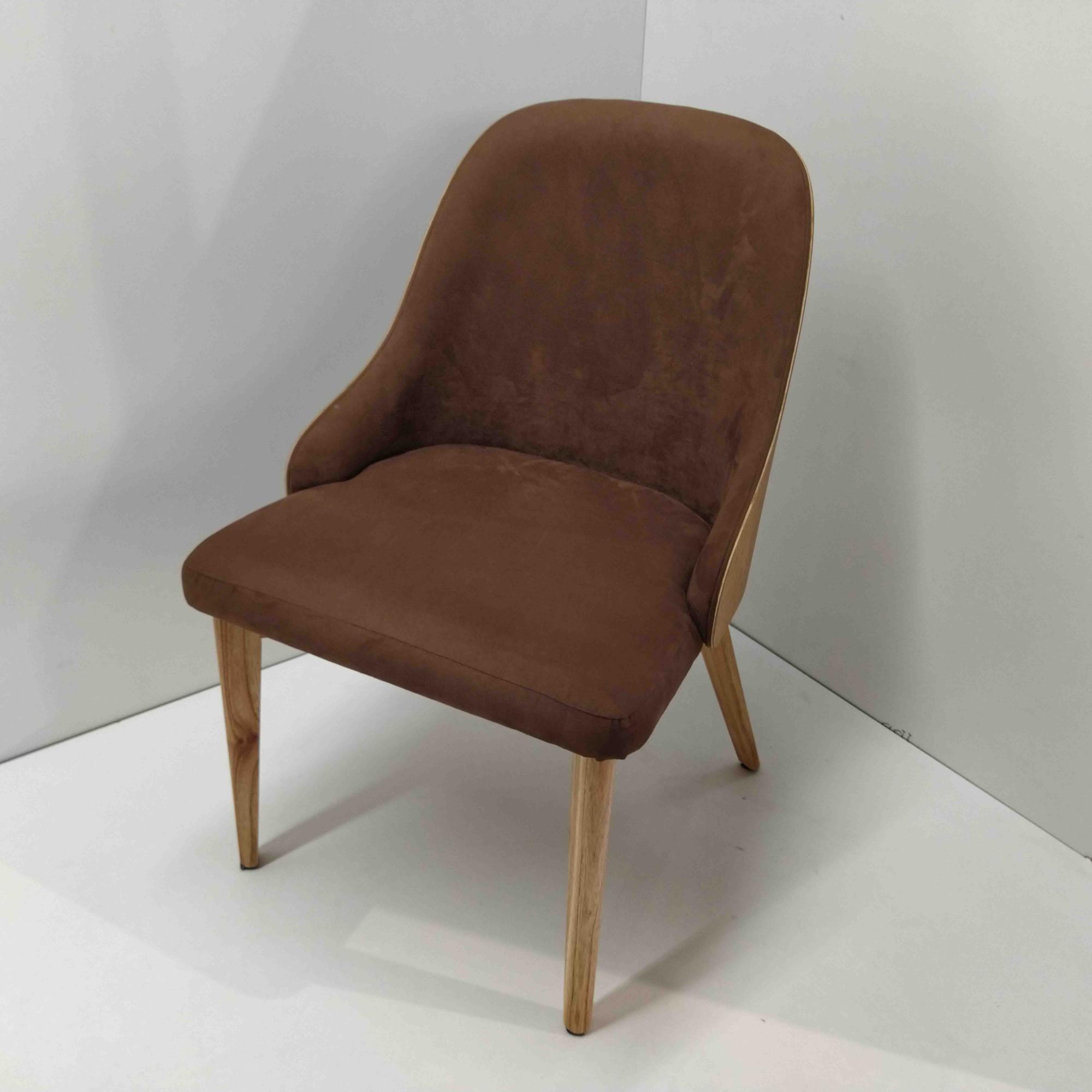 Cadeira Gloria (A)