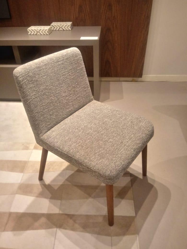 Cadeira Joia