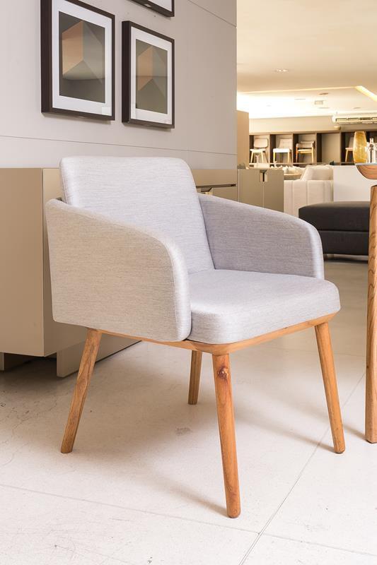 Cadeira Joia (A)