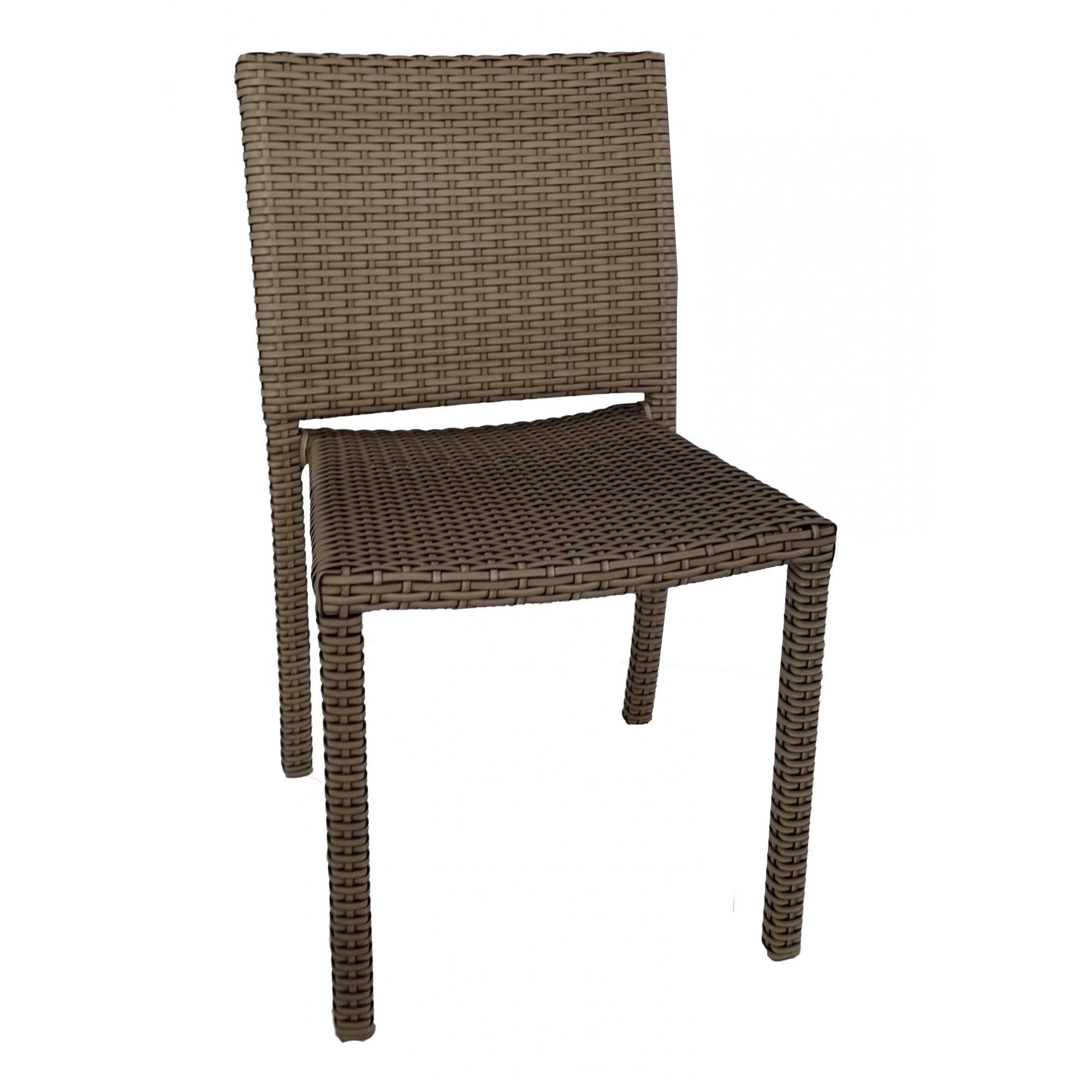 Cadeira Korá (A)