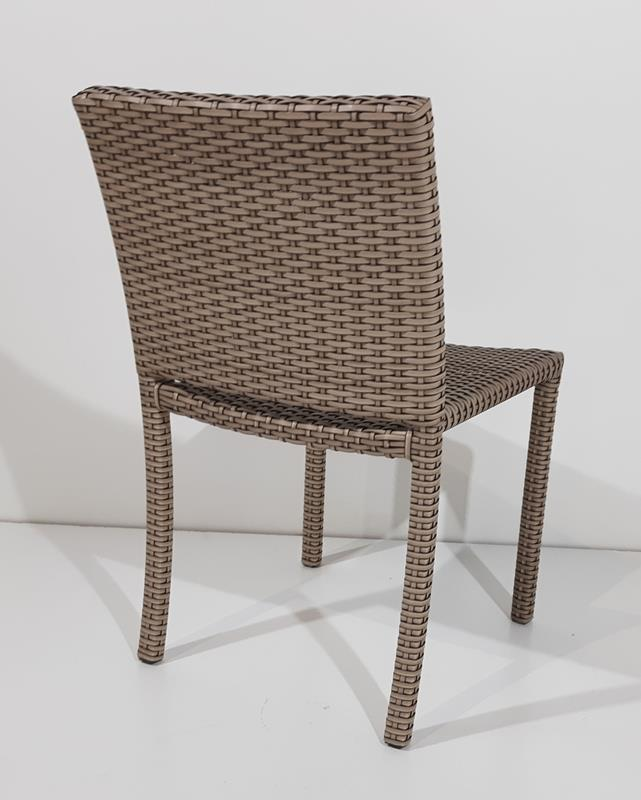 Cadeira Korá (I)