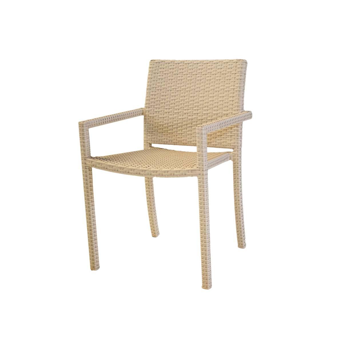 Cadeira Kora(A)