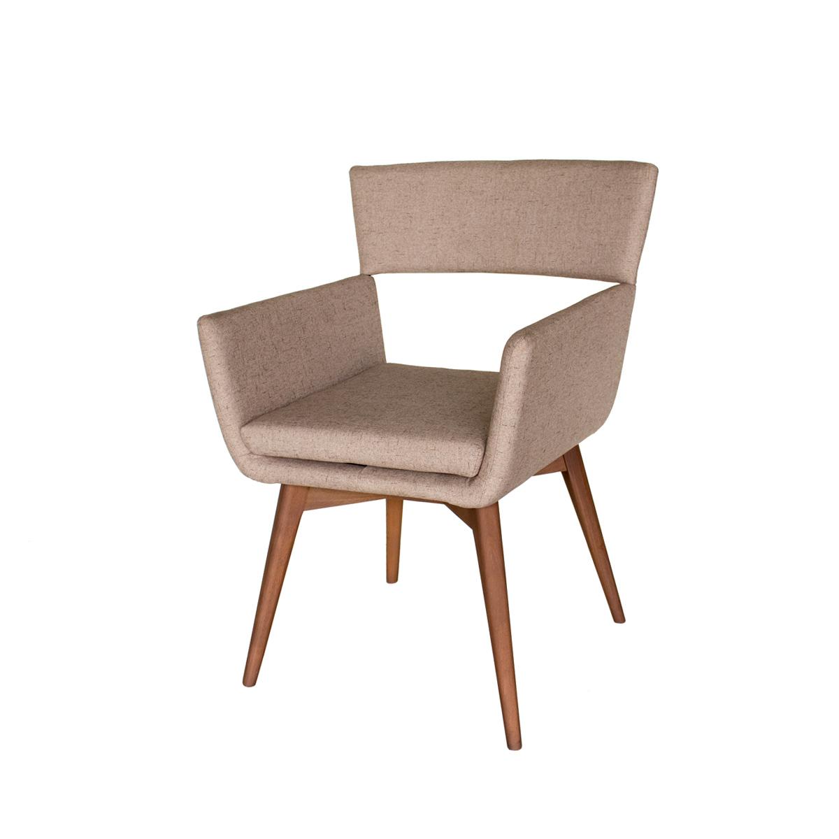 Cadeira Libra(A)